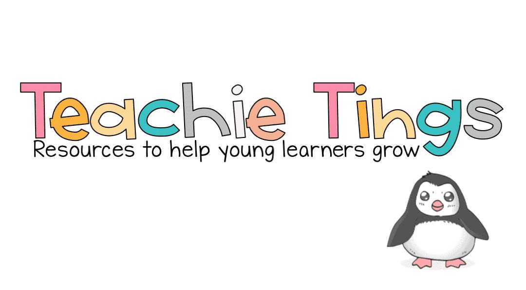 teachietings